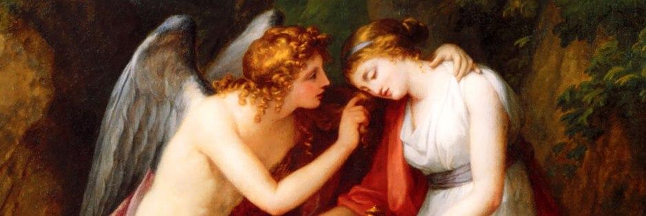 Grčka mitologija - Page 8 Psiha-i-Amor