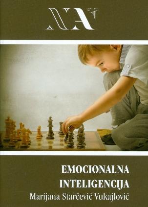 emocionalna-inteligencija