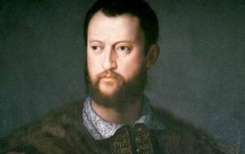 Kozimo Medici