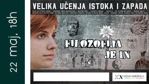 NA-plakat-datum