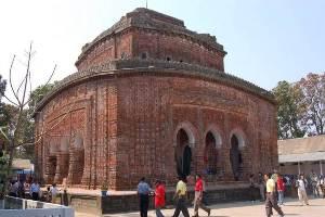 Kantajew hram