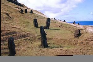 uskrsnje ostrvo5