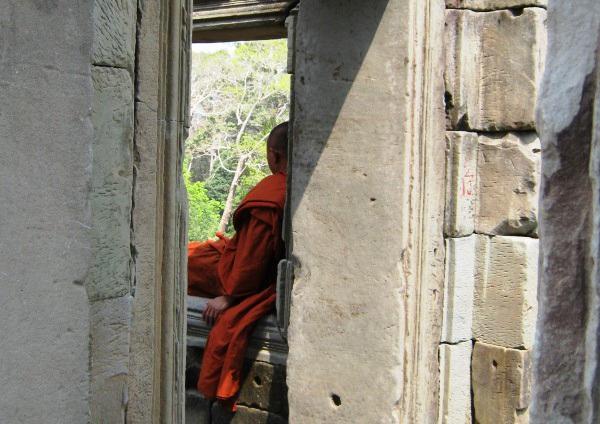 Filozofija Budizma
