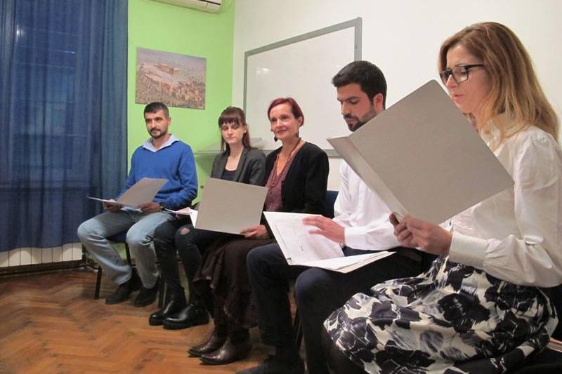 recital-dani-filozofije-nova-akropola-beograd