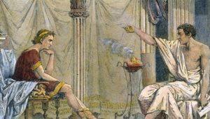 aristotel-i-ucenik-aleksanar
