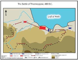 Bitka od Termopila