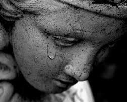 Statua andjela.jpg