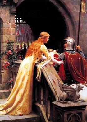 dama i vitez1