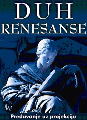 duh-renesanse