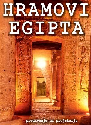 HramoviEgipta