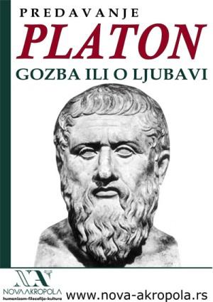 Platon-Gozba