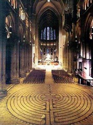 Sartr Katedrala