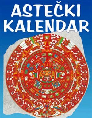 astecki-kalendar