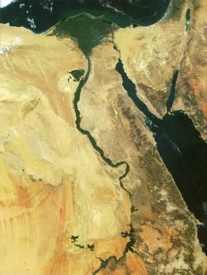 Egipat-ant.sv3