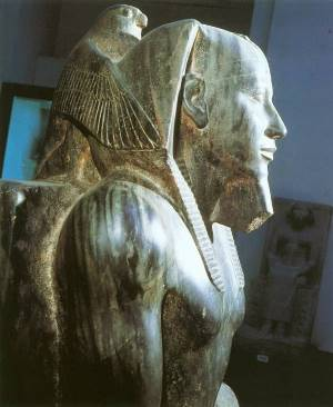 Egipat-ant.sv4