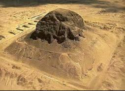Egipat-ant.sv6