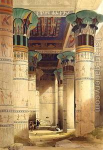 Egipat-ant.sv9