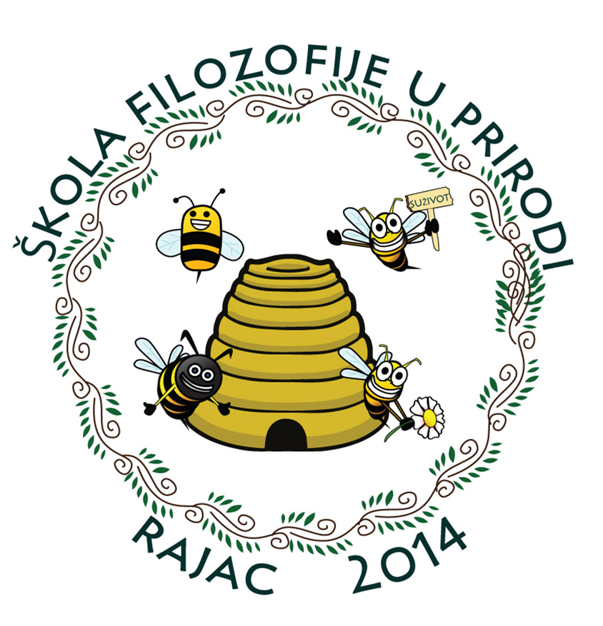 Rajac-škola-filozofije-2014-copy