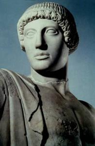 delfi-Apolon