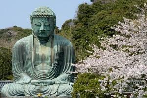 Buda iz Kamakure