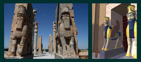 istocna-kapija-Persepolis