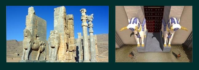 zapadna-strana-Persepolis