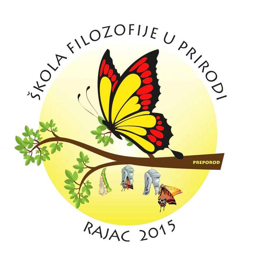 Rajac 2015