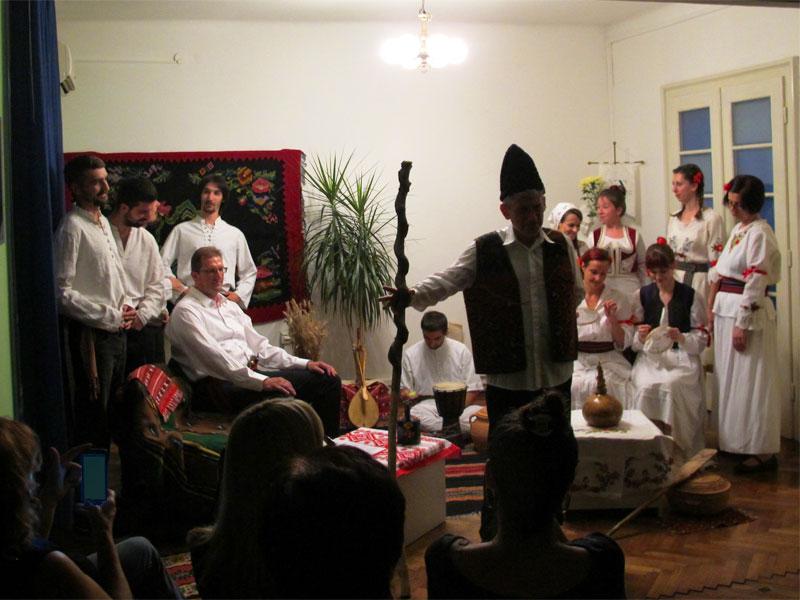 Hor-Nova-Akropola-Tradicionalne-pesme