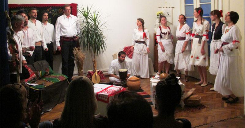 Kultura-Tradicionalne-Pesme