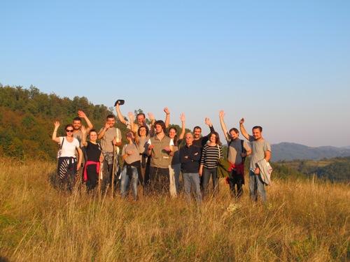 nova-akropola-ekoloska-akcija