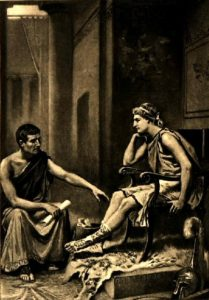 aristotle_tutoring_alexander