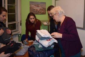 volonterska-akcija-beograd