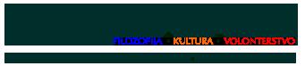 Nova Akropola Logo